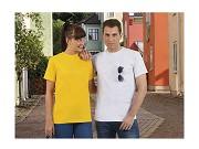 T-shirt Eagle   160 Gramas