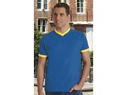 T-shirt Twin | 160 Gramas