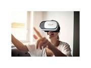 Óculos de realidade virtual Virtual Lux