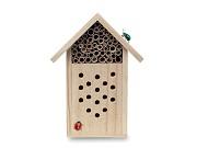 Casa de insetos Insecty
