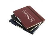 Caderno de polipele macio
