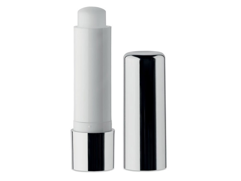 BÁLSAMO LABIAL UV GLOSS