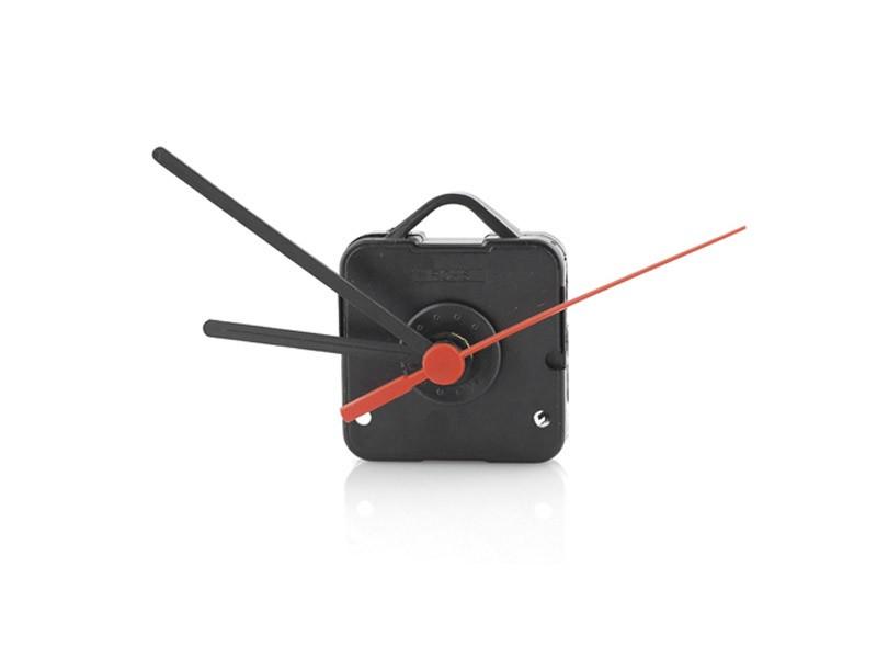 Mecanismo de relógio 13mm