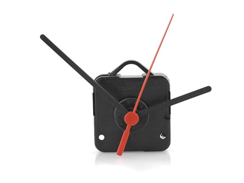 Mecanismo de relógio 18mm