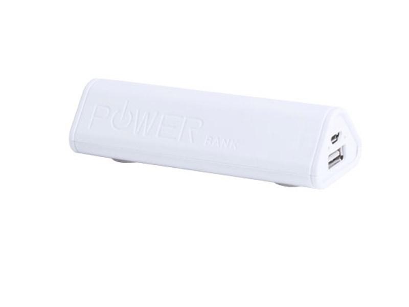 Bateria Ventur