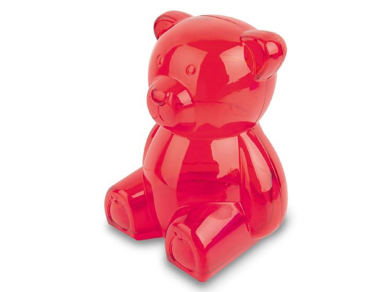 Mealheiro Urso
