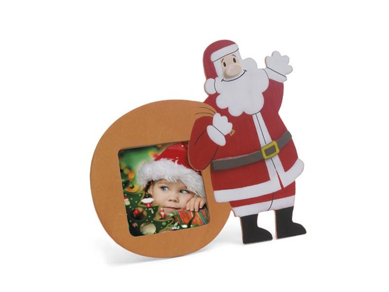 Moldura de Natal