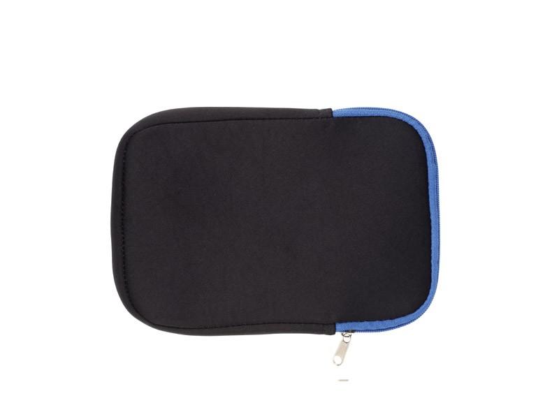 Bolsa para tablet Mini Tech