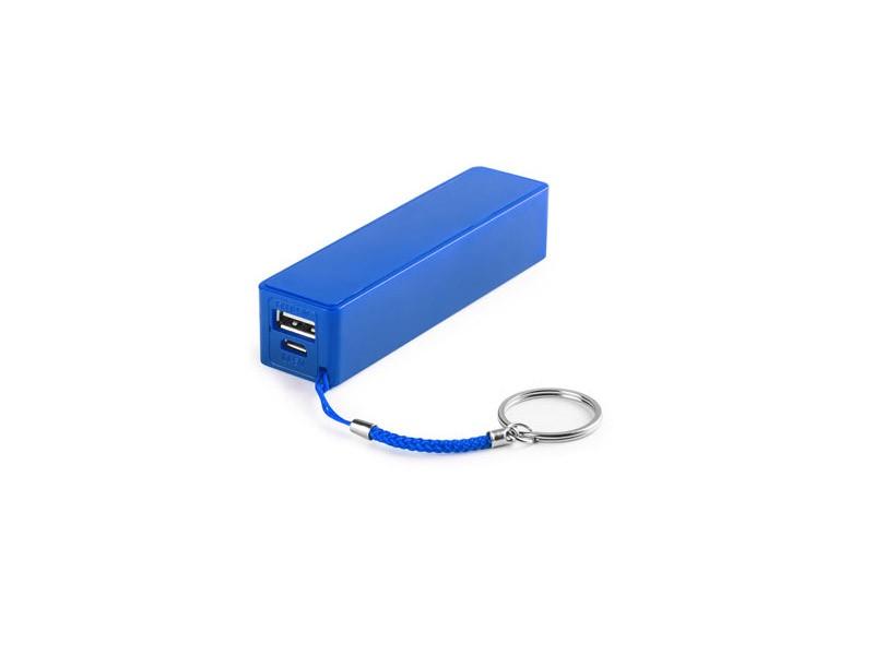 Bateria Kanlep