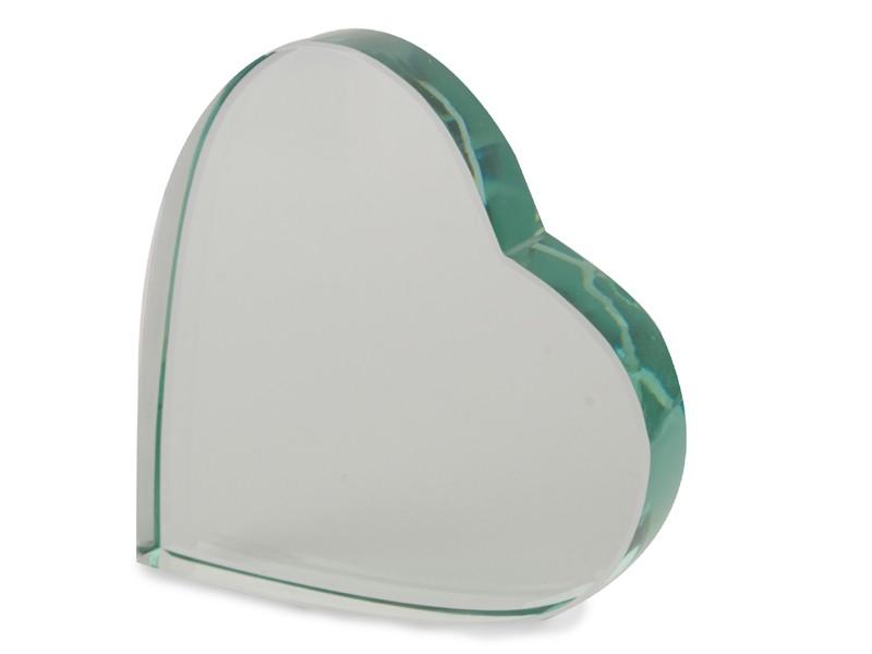 Cristal Coração