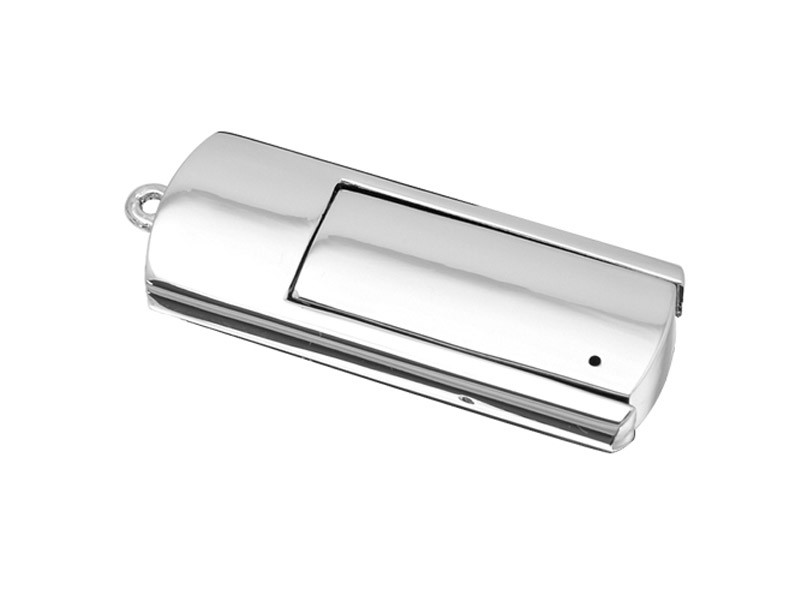 Pen USB Krom