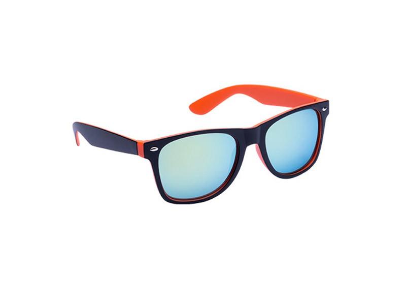 Óculos Gredel
