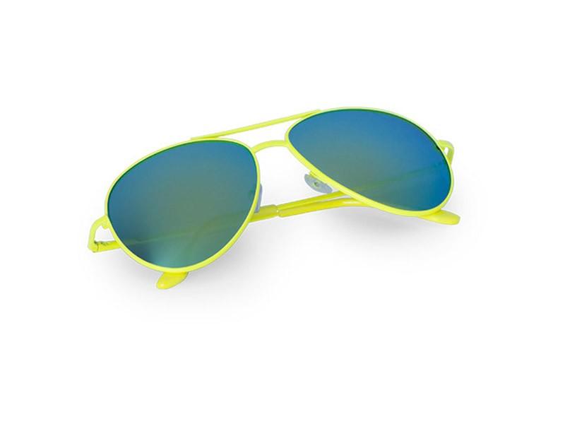 Óculos Kindux