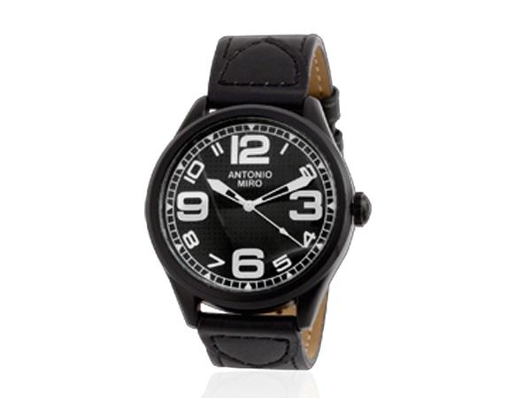 Relógio Orion