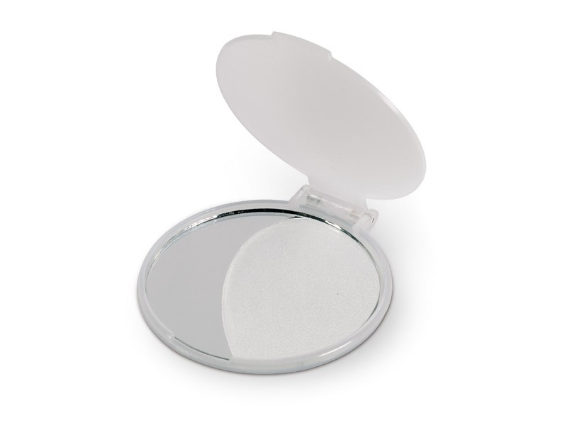 Espelho Mirate