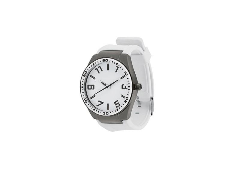Relógio Fashion