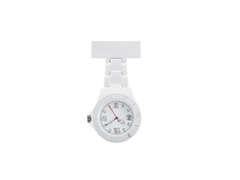 Relógio Urgency