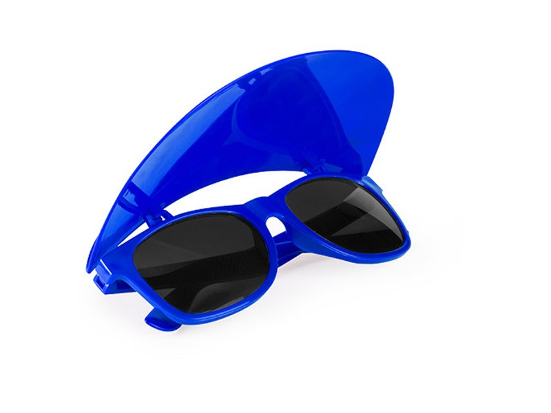 Óculos Galvis