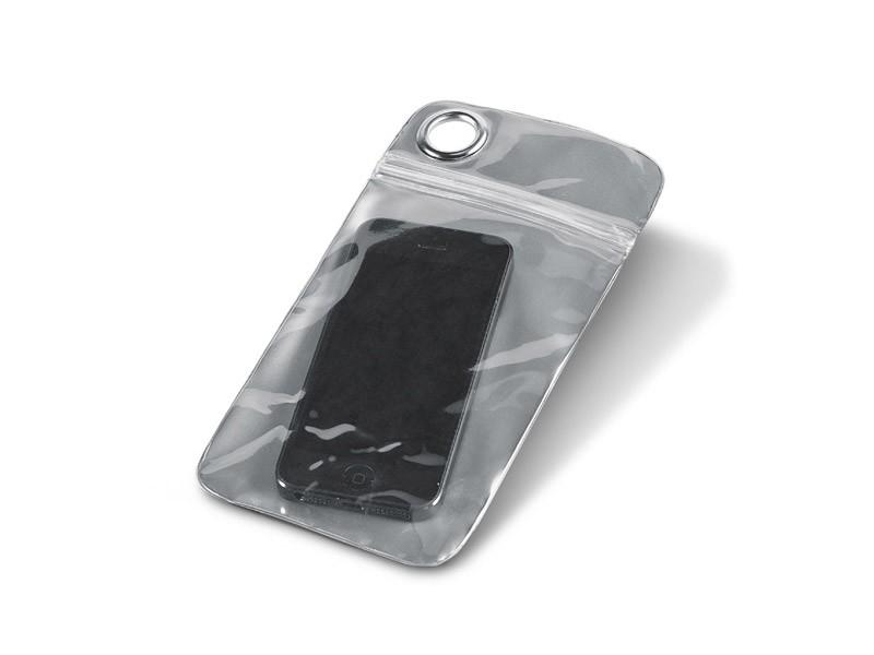 Bolsa para Smartphone