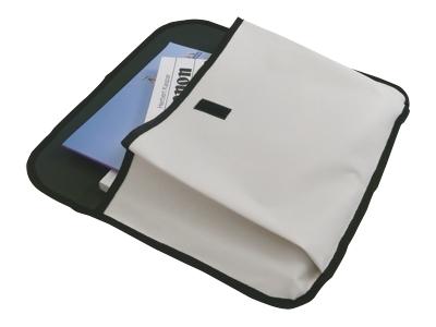 Pasta Porta-Documentos