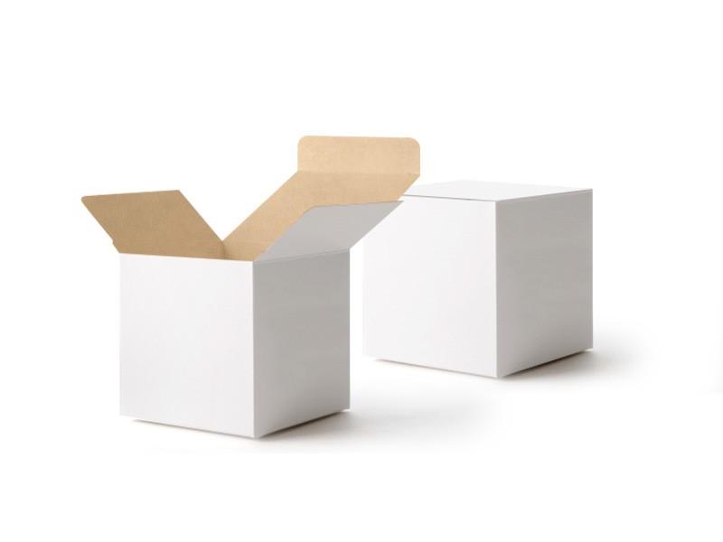 Caixa Standard para Caneca
