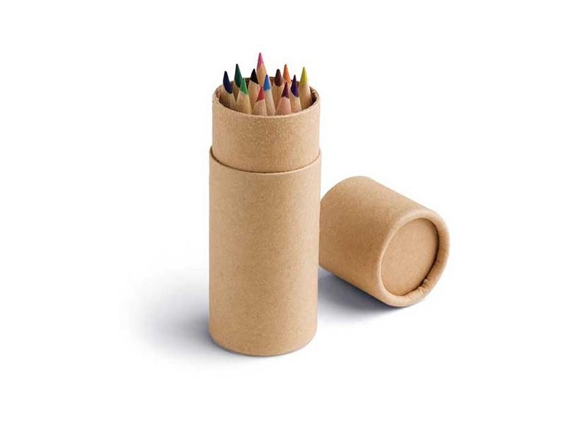 c4e1aca7b Caixa lápis de cor