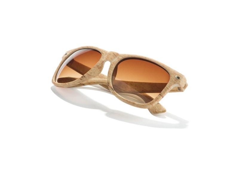 Óculos Haris