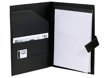 Capa para Documentos