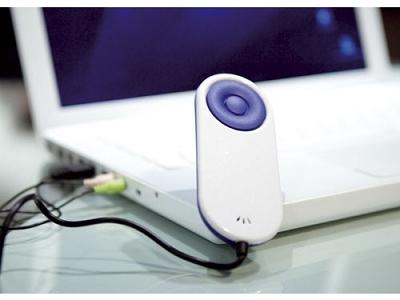 Telefone USB