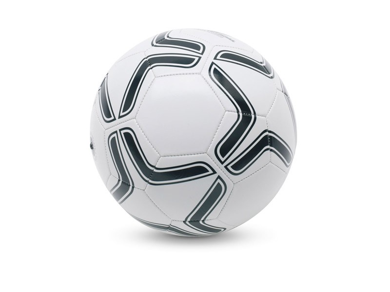 Bola Soccerini