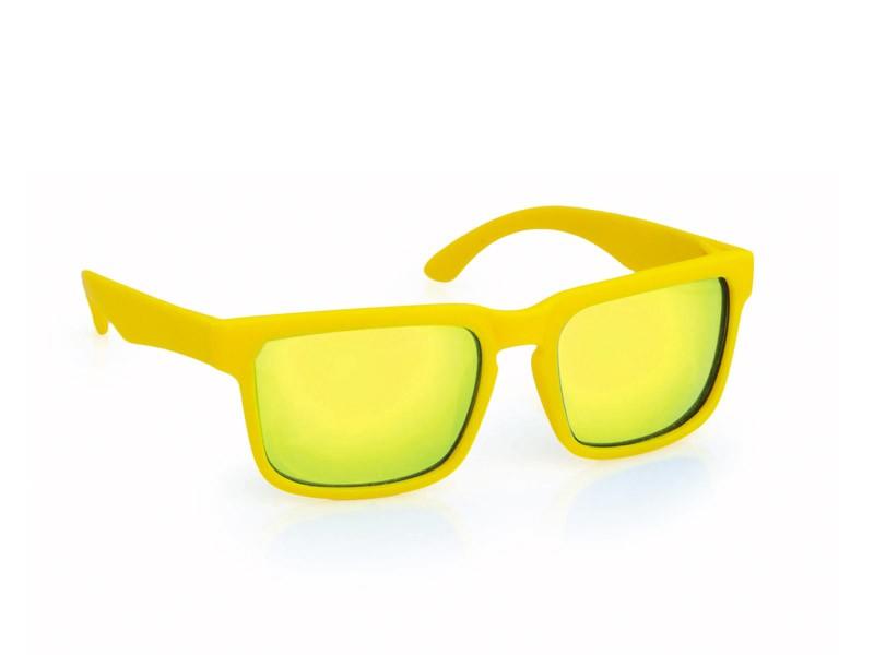 Óculos Bunner
