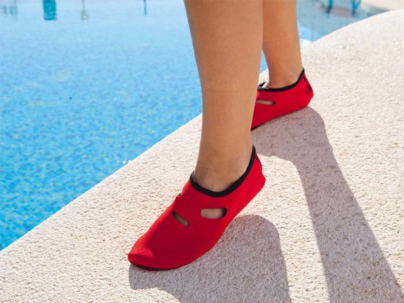 Sapatos Hiren