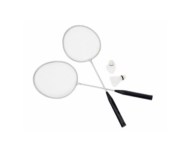Conjunto de Badminton Aldrim
