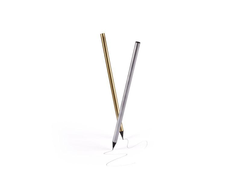 Lápis Karpel