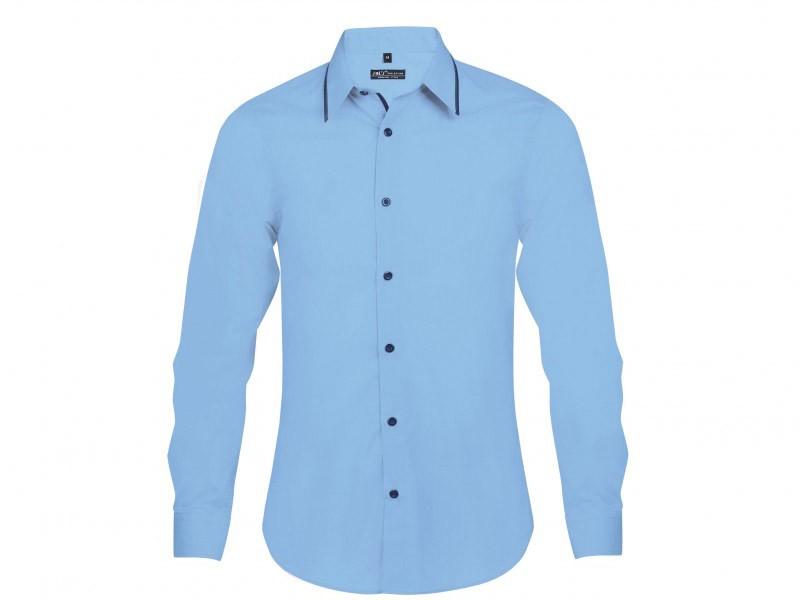 Camisa Baxter Men