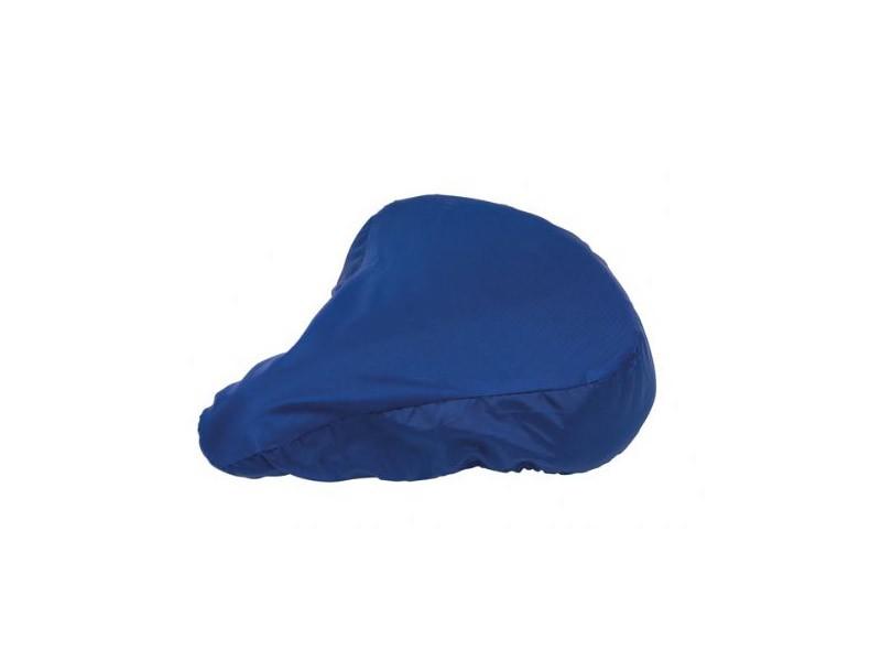 Proteção de Assento Dry Seat