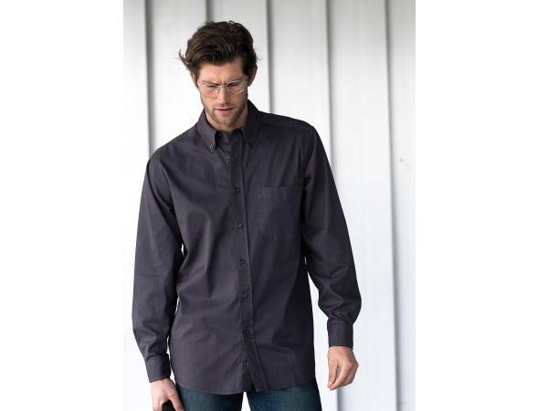 Camisa Nevada II