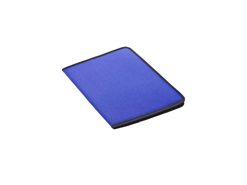 Porta-Documentos Roftel
