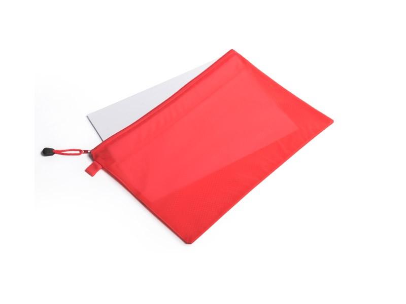 Porta-Documentos Bonx