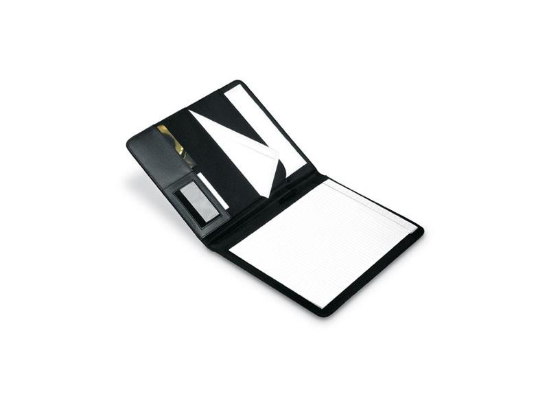 Pasta Porta-Documentos A4 em Polipele