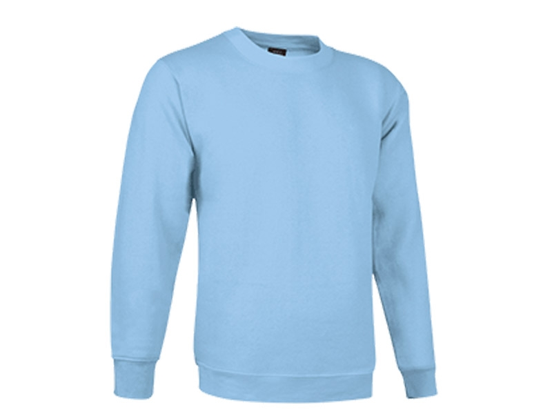 Sweatshirt Dublin | 295 Gramas