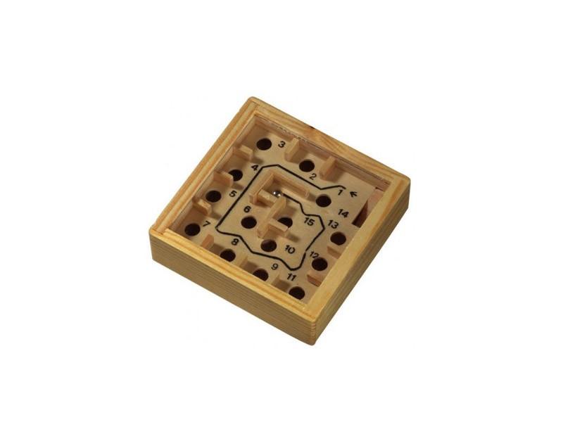 Labirinto Lost