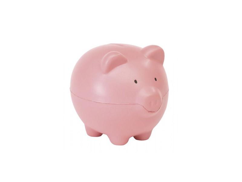 Anti-stress Piggy