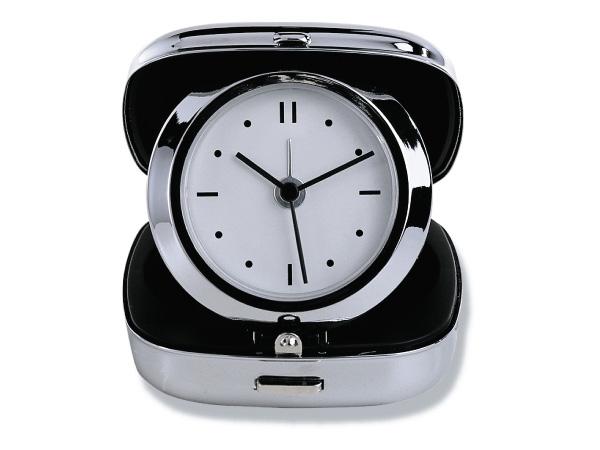 Relógio Glim