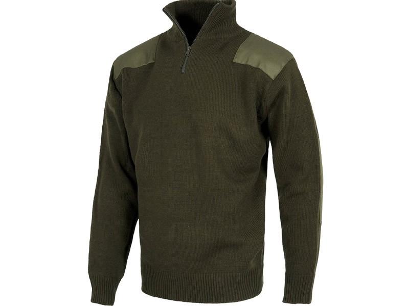 Camisola de Homem | 520 Gramas
