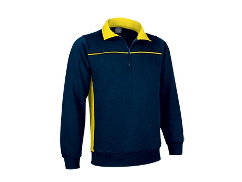 Sweatshirt Thunder | 310 Gramas