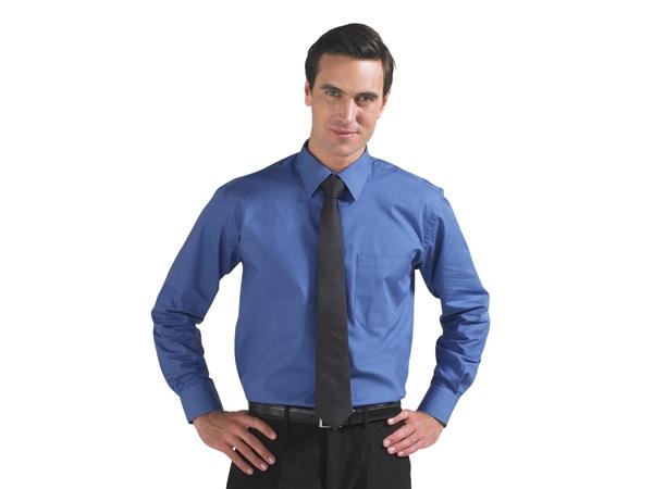 Camisa Bradford