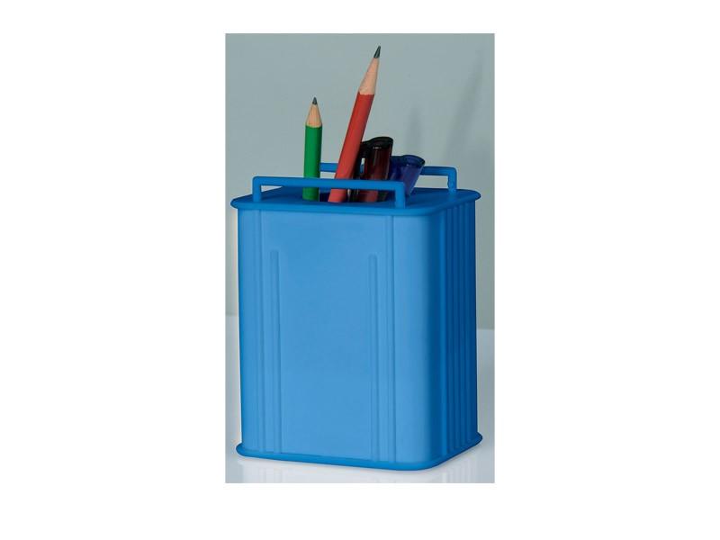 Papelão Porta-lápis