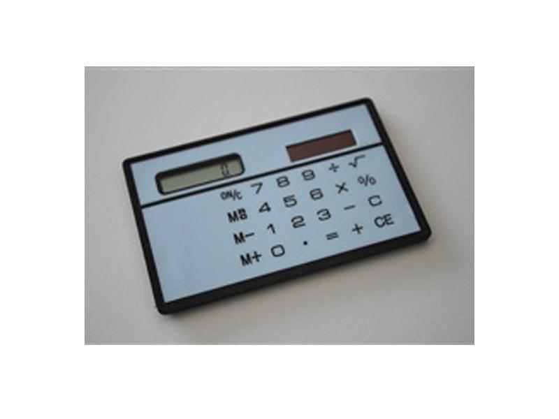 Calculadora Solar Tadesi