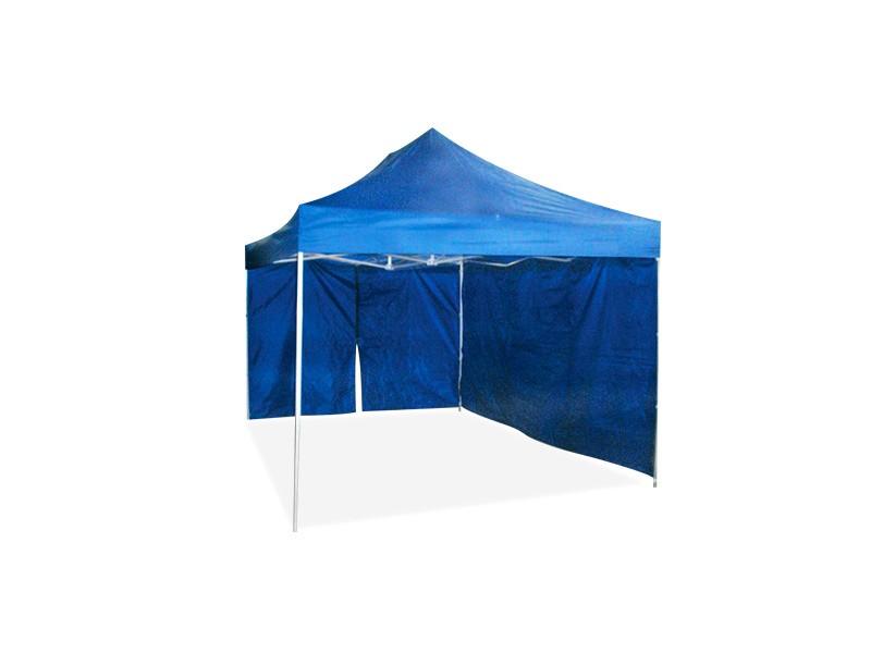 Aluminium Tent 300x300cm